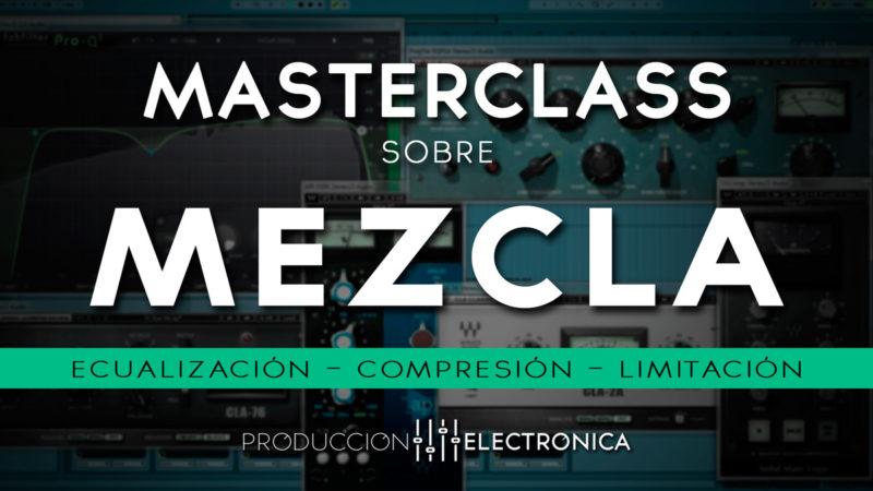 masterclass3opt